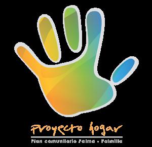 Plan Comunitario Palma Palmilla Proyecto Hogar